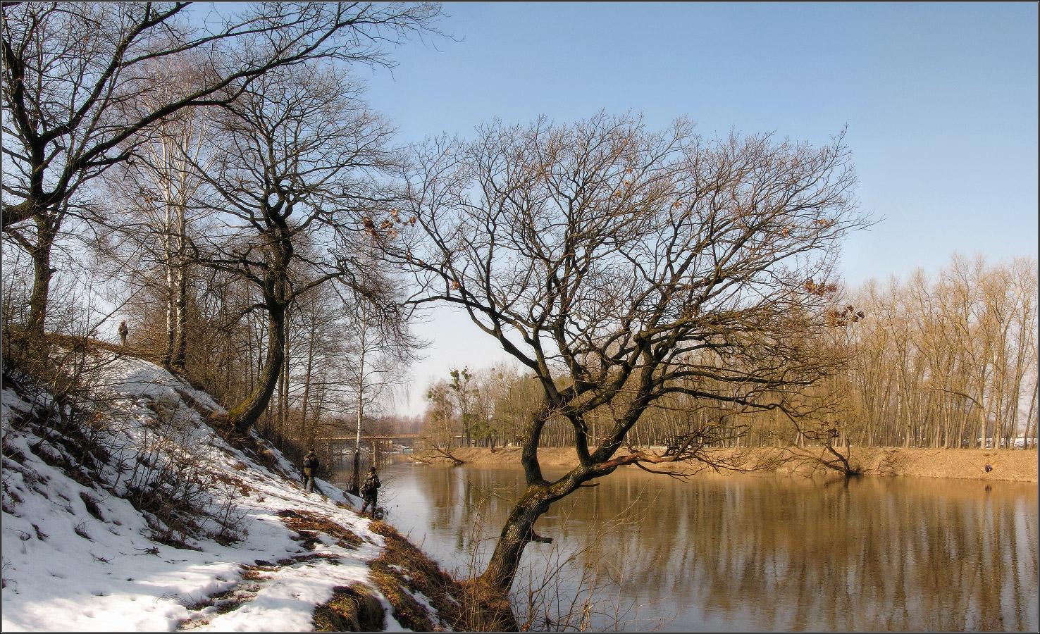 http://i2.imageban.ru/out/2012/03/17/f18a67eba83dd18bc487956451049247.jpg