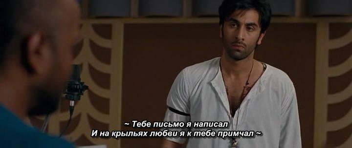 http://i2.imageban.ru/out/2012/03/18/dabb838fe510cbfefdf6513eeef678ed.jpg