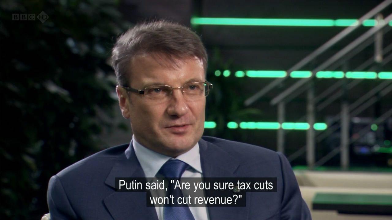 http://i2.imageban.ru/out/2012/03/24/5dd73f25d35e480da5372642b8205016.jpg