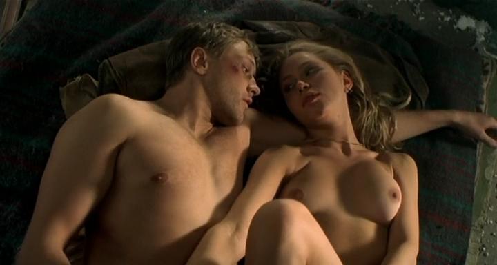 смотреть российские актрисы в эротических сценах может быть совершенно