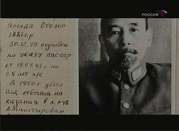 http://i2.imageban.ru/out/2012/03/26/c67c8ee8548314291a8d034c763cc589.jpg
