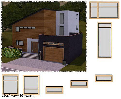 Star Line Windows-3.jpg