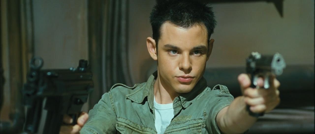 фото из фильма на игре 1 2 3
