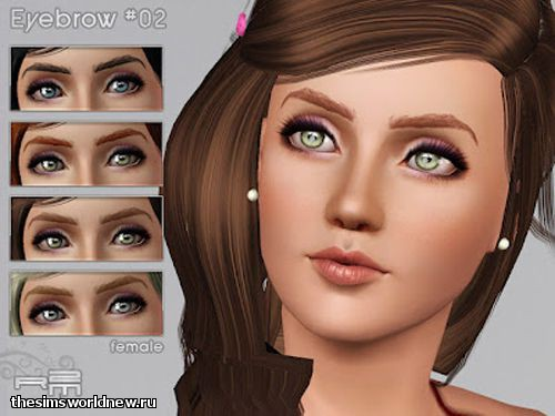 Eyebrow2.jpg