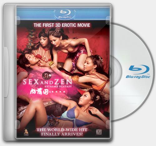 Смотреть фильмы онлайн бесплатно в 3d стереопара секс и дзен экстремальный экстаз 3d