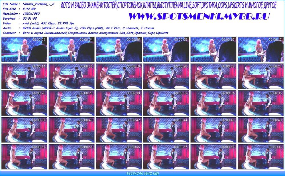 http://i2.imageban.ru/out/2012/04/01/247e5fa504dc6c05c9493ff2a8067fb8.jpg