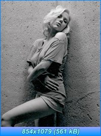 http://i2.imageban.ru/out/2012/04/01/280aff3f5b35aed28108a52a7f131e04.jpg