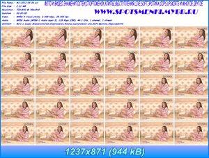 http://i2.imageban.ru/out/2012/04/01/3062f46a84d01026041b9c448c3e8edb.jpg