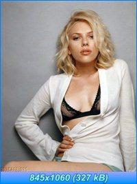 http://i2.imageban.ru/out/2012/04/01/487170246520830252291e1e7c3b1473.jpg