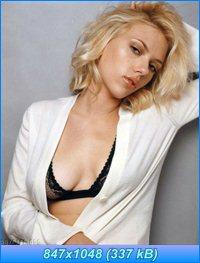 http://i2.imageban.ru/out/2012/04/01/4d9c820ef55913763a68638a736b39eb.jpg