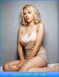 http://i2.imageban.ru/out/2012/04/01/5958b3b4a71b457f9c06e6f5157c1eb3.jpg