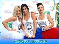 http://i2.imageban.ru/out/2012/04/01/61916e98fce56fa3d00c523020bd9d46.jpg