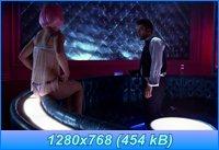 http://i2.imageban.ru/out/2012/04/01/7e470bf93f8caf542c144b1eedcd7cdc.jpg