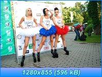 http://i2.imageban.ru/out/2012/04/01/a8e6b85ce4d6650eda04e721a56fc7b4.jpg