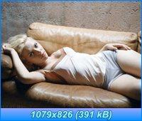 http://i2.imageban.ru/out/2012/04/01/d782424a4ae249ca8bafd6117938221d.jpg