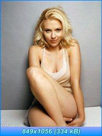 http://i2.imageban.ru/out/2012/04/01/dd42a57aaa9c44da9227473639824e8a.jpg