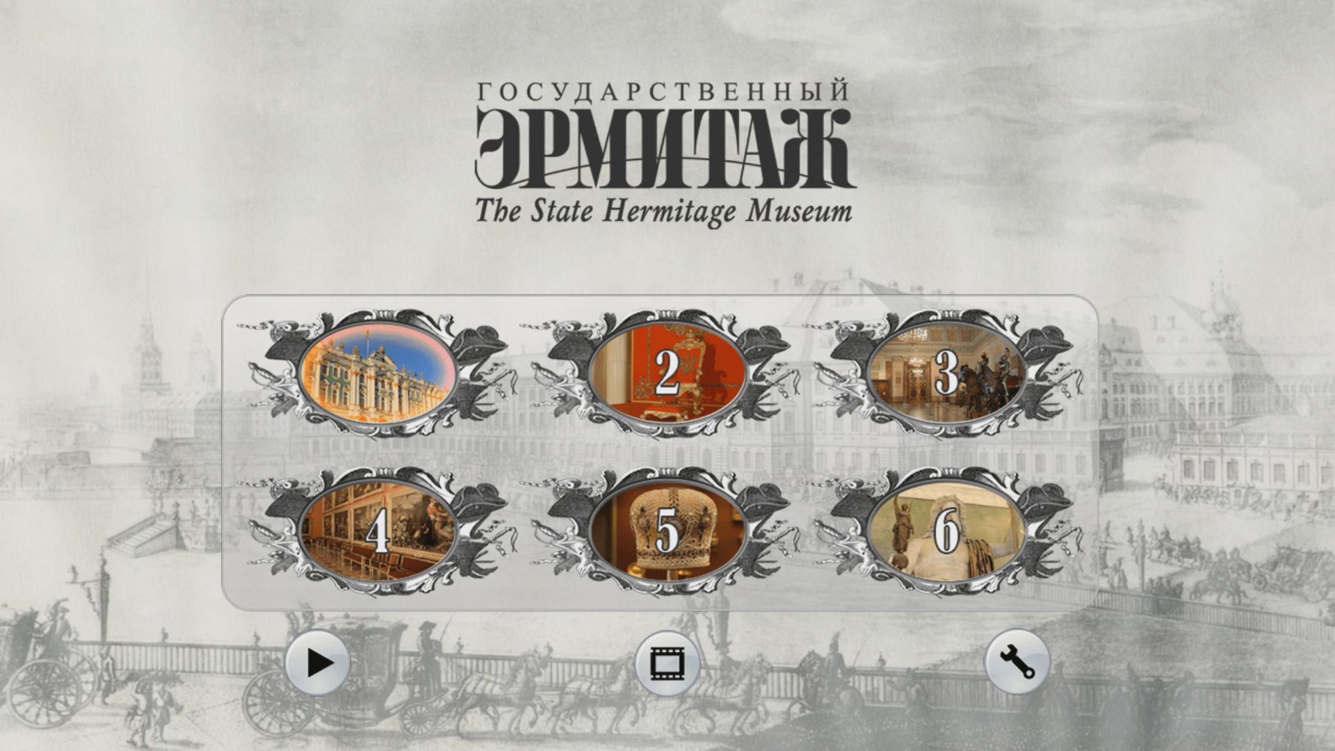 http://i2.imageban.ru/out/2012/04/02/5214a6a021a9cf14697ce09185bc5ac6.jpg