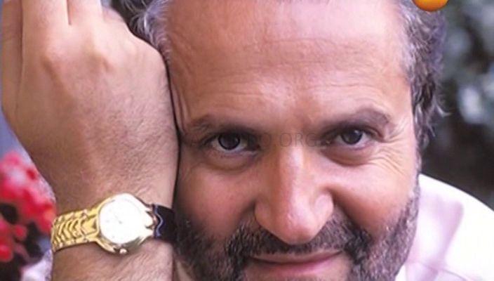 Живая тема: «Убийство от кутюр». Эфир от 03.04.2012