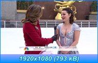 http://i2.imageban.ru/out/2012/04/03/0b6e2f6274391c096d443946acd03ce0.jpg