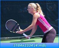 http://i2.imageban.ru/out/2012/04/03/1191a6faaefe1d1b30e94a264702795d.jpg