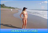 http://i2.imageban.ru/out/2012/04/03/2d8985c013ff85374f7ccb2a6a52eefc.jpg