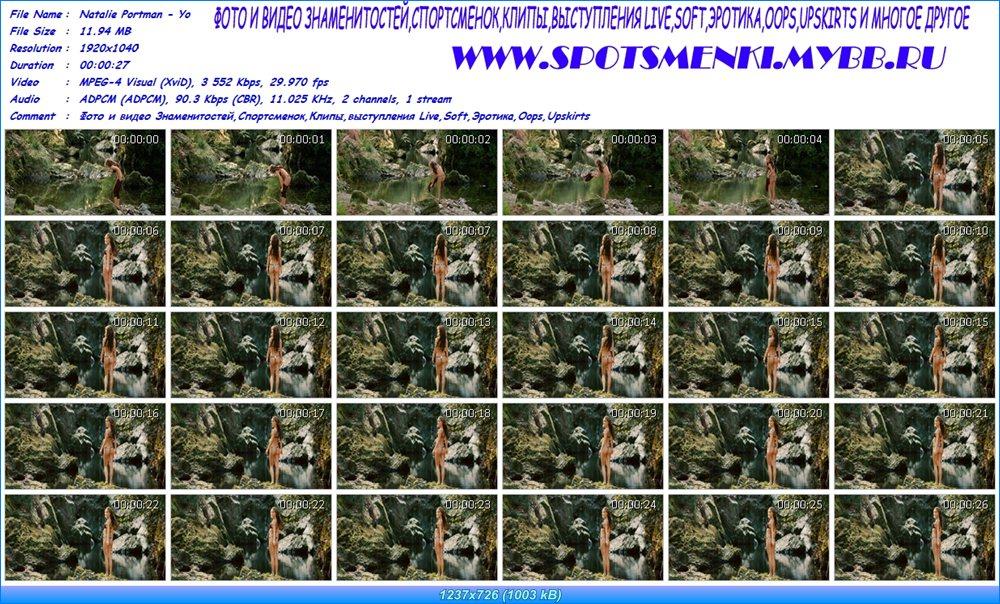 http://i2.imageban.ru/out/2012/04/03/6df891f33d7f731bf9b06eaf54bfc183.jpg