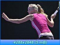 http://i2.imageban.ru/out/2012/04/03/a275b6e6e246c12adc7e05f99af7bc81.jpg