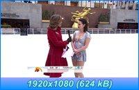 http://i2.imageban.ru/out/2012/04/03/bc3bea03f62f2bb7f67462a836ccb9ca.jpg