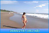 http://i2.imageban.ru/out/2012/04/03/d07e79bf46db656aa2c42c7d801a087e.jpg
