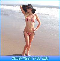 http://i2.imageban.ru/out/2012/04/03/fb89327b148fb8353c8db95700e89591.jpg
