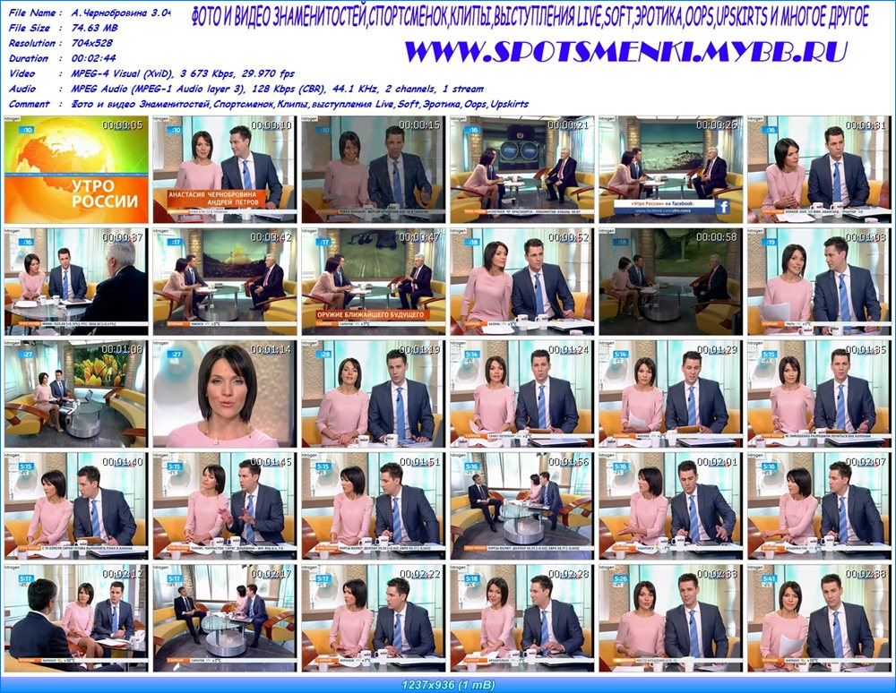 http://i2.imageban.ru/out/2012/04/03/fd6f7f64a68647612a0d7581f80db50f.jpg