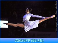 http://i2.imageban.ru/out/2012/04/04/0bc10528811270c575df3ec549c02279.jpg