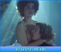 http://i2.imageban.ru/out/2012/04/04/4ba26010fe0b937ff3977e34438fda5b.jpg