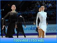 http://i2.imageban.ru/out/2012/04/04/4bcadd6f3d4558923e88efbf448fdac7.jpg