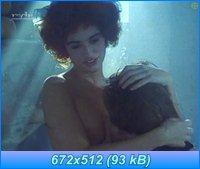 http://i2.imageban.ru/out/2012/04/04/4c88052f87229deddd447b910db3eb74.jpg