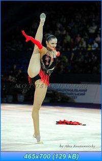 http://i2.imageban.ru/out/2012/04/04/5549ca458d5f746885aeab9dabb41cdd.jpg