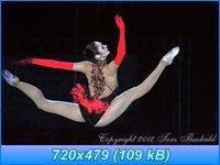 http://i2.imageban.ru/out/2012/04/04/6cfcea7ff988d3dc3dfe9f34d9730350.jpg