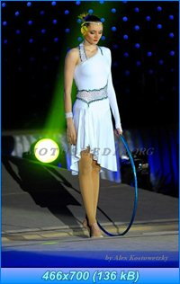 http://i2.imageban.ru/out/2012/04/04/7144db41c1b5c748a682eb088b84e152.jpg
