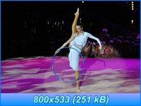 http://i2.imageban.ru/out/2012/04/04/8bafe3ee849ed52a6dbb41892cdc394a.jpg