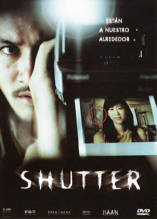 Están entre nosotros (Shutter) | 2004 | Terror | DVDrip | Tailandés / Sub. Español | 1 enlace gratis 934151af85e346c4b9083c1a3a2401f6