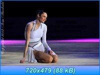 http://i2.imageban.ru/out/2012/04/04/cc50a925247a93d20754b13685a95fd3.jpg