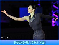 http://i2.imageban.ru/out/2012/04/04/dd72cd495a773ed5ce56ca87744a927c.jpg