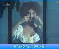 http://i2.imageban.ru/out/2012/04/04/de7617332384f8a2cd34f4833900a8cf.jpg