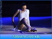 http://i2.imageban.ru/out/2012/04/04/ead0d7559c49770d5123ebe617331439.jpg