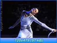 http://i2.imageban.ru/out/2012/04/04/f18e8e68f4fcee36eaf2441d68c74fcf.jpg