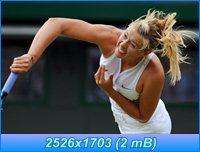 http://i2.imageban.ru/out/2012/04/05/24968b11d9a7cbb43de03ae3bdc3ddf5.jpg