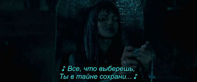 http://i2.imageban.ru/out/2012/04/05/3a8a5d996a94999ff4c63d42a4b36e82.jpg