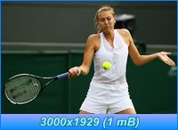 http://i2.imageban.ru/out/2012/04/05/50d8c03aa1c119861ed5acbbdd84873d.jpg