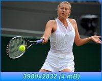 http://i2.imageban.ru/out/2012/04/05/520c1dccdc212b20888d0e60128e05a1.jpg