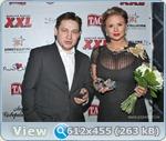 http://i2.imageban.ru/out/2012/04/05/c6b4cb9a7cd5c78d84673e86b1cec2a0.jpg